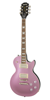 Guitare Electrique Epiphone Les Paul Muse Purple Passion Metallic