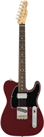 Guitare Electrique Fender American Performer Telecaster® with Humbucking, Rosewo