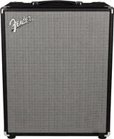 Ampli Basse Fender Rumble 200 watts V3
