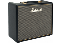 AMPLIS GUITARE Marshall LAMPE Combo 5W