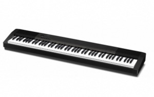 Location de piano portable Casio CDP130