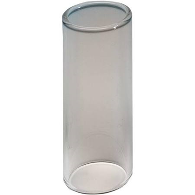 Bottleneck Fender Verre Std Medium