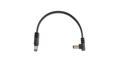 RockBoard Flat Power Cables