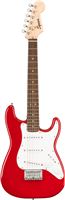 Guitare Electrique Squier Mini Strat®, Laurel Fingerboard, Dakota Red