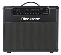 Ampli Guitare Electrique BlackStar HTStudio 20