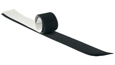 RockBoard Hook & Loop Tape