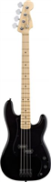 Basse Fender Precision basse Signature Roger Waters