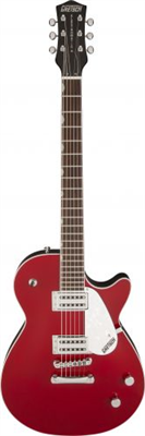 Guitare Electrique Gretsch Electromatic Jet Club Firebird Red