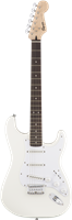 Guitare Electrique Squier Bullet Stratocaster® Hard Tail, Laurel Fingerboard, Ar