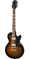 Guitare Electrique Epiphone Les Paul Studio Smokehouse Burst