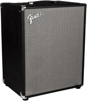 Ampli Basse Fender Rumble 500 V3