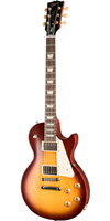 Guitare Electrique Gibson Les Paul Tribute Satin Iced Tea