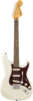 Guitare Electrique Squier Classic Vibe '70s Stratocaster®, Laurel Fingerboard, O