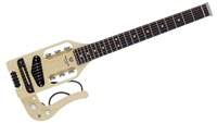 Guitare de voyages Traveler Guitar PRO-SERIES - Natural