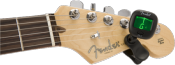 Accordeur Guitare Fender FT-1