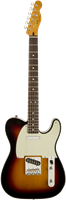 Guitare Electrique Squier Classic Vibe Telecaster® Custom, Laurel Fingerboard, 3
