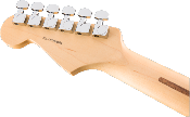 Fender American Pro Stratocaster® HSS ShawBucker™, Rosewood Fingerboard, 3-Color