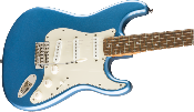 Guitare Electrique Squier Classic Vibe '60s Stratocaster®, Lake Placid