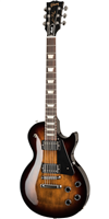 Guitare Electrique Gibson Les Paul Studio Smokehouse Burst