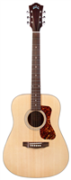 GUILD D-240E LTD (Série Westerly/Dreadnought)