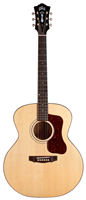 GUILD F-40 Traditional  (Série Traditional USA/Jumbo)