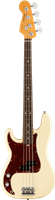 Fender American Professional II Precision Bass® Left-Hand, Rosewood Fingerboard,