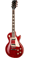 Guitare Electrique Gibson Les Paul Classic Translucent Cherry