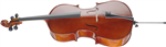 Violoncelle Stagg VNC-3/4 Massif