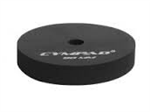 Attenuateur cymbales 90 mm Cympad