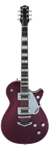 Guitare Electrique Gretsch Jet G5220 Dark Cherry