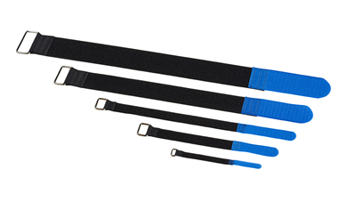 RockBoard Cable Ties