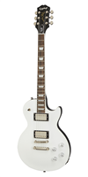 Guitare Electrique Epiphone Les Paul Muse Pearl White Metallic
