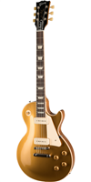 Guitare Electrique Gibson Les Paul Standard '50s P90 Gold Top