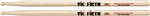 Baguettes VicFirth SD1