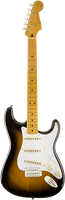 Guitare Electrique Squier Classic Vibe Stratocaster® '50s, Maple Fingerboard, 2-