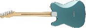 Fender Player Telecaster® HH, Maple Fingerboard, Tidepool