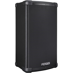 Enceinte Amplifiée Fender Fighter 10 - 2 voies - 1300 W