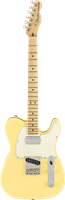 Fender American Performer Telecaster® with Humbucking, Maple Fingerboard, Vintag