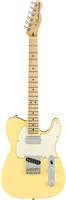 Guitare Electrique Fender American Performer Telecaster® Humbucking, Maple, Vintage White