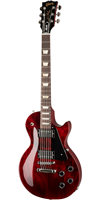 Guitare Electrique Gibson Les Paul Studio Wine Red