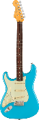 Fender American Professional II Stratocaster® Left-Hand, Rosewood Fingerboard, M