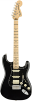 Guitare Electrique Fender American Performer Stratocaster® HSS, Maple Fingerboar