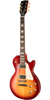 Guitare Electrique Gibson Les Paul Tribute Satin Cherry Sunburst