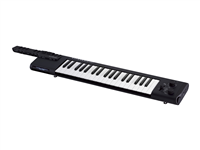 Clavier Guitare Yamaha Sonogenic  SHS-500B 37 Mini touches