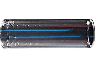 BOTTLENECKS LARGE (22X25X69MM)