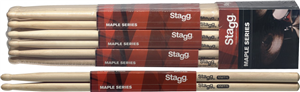 Baguettes Stagg 7a