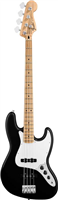 Basse Fender Jazz Bass Standard Black