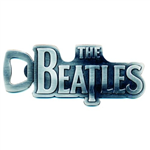 Décapsuleur Beatles Logo
