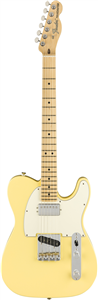 Guitare Electrique Fender American Performer Telecaster® with Humbucking, Maple