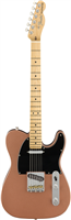 Guitare Electrique Fender American Performer Telecaster®, Maple Fingerboard, Pen